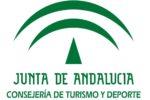 JUNTA ANDALUCIA DEPORTE 2
